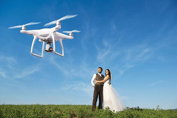 תמונת-קרוסלה-ראשונה-15-סנאפשוטס-סטודיו-לצילום-צילום-חתונות-צילומי-טראש-צילום-אירועים-צילומי-היריון-מגנטים-לאירועים