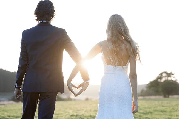 תמונת-קרוסלה-ראשונה-9-סנאפשוטס-סטודיו-לצילום-צילום-חתונות-צילומי-טראש-צילום-אירועים-צילומי-היריון-מגנטים-לאירועים