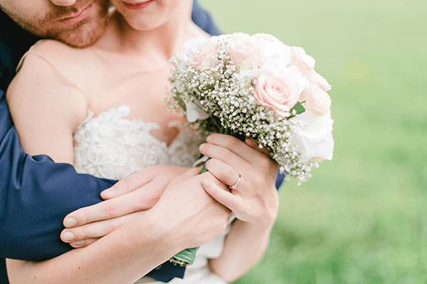 תמונת-קרוסלה-שלישית-14-סנאפשוטס-סטודיו-לצילום-צילום-חתונות-צילומי-טראש-צילום-אירועים-צילומי-היריון-מגנטים-לאירועים