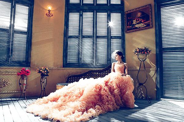 תמונת-קרוסלה-שלישית-15-סנאפשוטס-סטודיו-לצילום-צילום-חתונות-צילומי-טראש-צילום-אירועים-צילומי-היריון-מגנטים-לאירועים