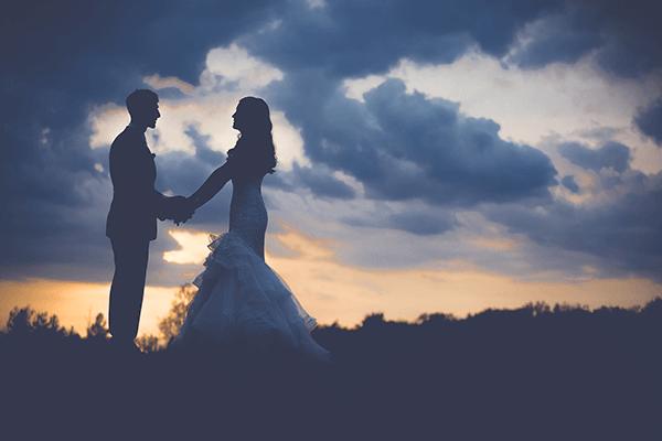 תמונת-קרוסלה-שלישית-2-סנאפשוטס-סטודיו-לצילום-צילום-חתונות-צילומי-טראש-צילום-אירועים-צילומי-היריון-מגנטים-לאירועים