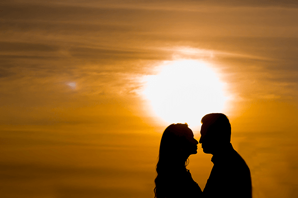 תמונת-קרוסלה-שלישית-6-סנאפשוטס-סטודיו-לצילום-צילום-חתונות-צילומי-טראש-צילום-אירועים-צילומי-היריון-מגנטים-לאירועים