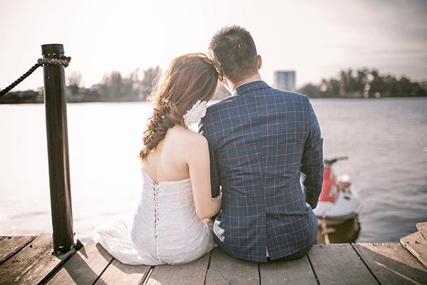 תמונת-קרוסלה-שנייה-13-סנאפשוטס-סטודיו-לצילום-צילום-חתונות-צילומי-טראש-צילום-אירועים-צילומי-היריון-מגנטים-לאירועים