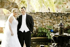 תמונת-רקע-עמוד-צילום-חתונות-סנאפשוטס-סטודיו-לצילום-צילום-חתונות-צילומי-טראש-צילום-אירועים-צילומי-היריון-מגנטים-לאירועים