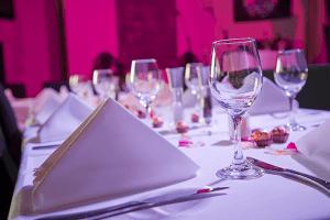 תמונה-ראשית-עמוד-צילום-אירועים-סנאפשוטס-סטודיו-לצילום-צילום-חתונות-צילומי-טראש-צילום-אירועים-צילומי-היריון-מגנטים-לאירועים