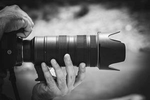 תמונה-ראשית-עמוד-צילום-סטילס-סנאפשוטס-סטודיו-לצילום-צילום-חתונות-צילומי-טראש-צילום-אירועים-צילומי-היריון-מגנטים-לאירועים