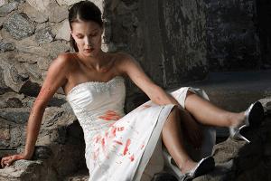 תמונה-ראשית-עמוד-צילומי-טראש-סנאפשוטס-סטודיו-לצילום-צילום-חתונות-צילומי-טראש-צילום-אירועים-צילומי-היריון-מגנטים-לאירועים